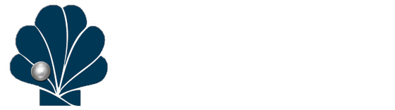 Area Five Agency on Aging & Community Services
